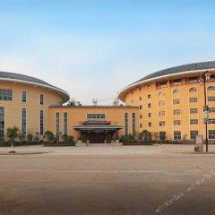 New Hotel фото 3