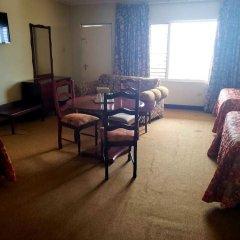 Hotel Montego комната для гостей фото 4