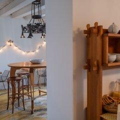 Отель Gutkowski Италия, Сиракуза - отзывы, цены и фото номеров - забронировать отель Gutkowski онлайн гостиничный бар