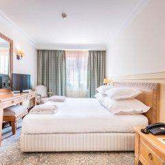 Отель Madeira Regency Palace Hotel Португалия, Фуншал - отзывы, цены и фото номеров - забронировать отель Madeira Regency Palace Hotel онлайн фото 4
