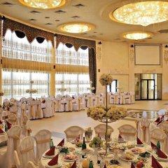 Отель Vanatur Hotel Армения, Гюмри - отзывы, цены и фото номеров - забронировать отель Vanatur Hotel онлайн