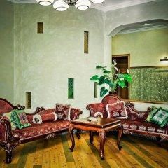 Шелфорт Отель фото 3