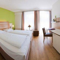 Отель arte Hotel Wien Stadthalle Австрия, Вена - 13 отзывов об отеле, цены и фото номеров - забронировать отель arte Hotel Wien Stadthalle онлайн комната для гостей фото 5