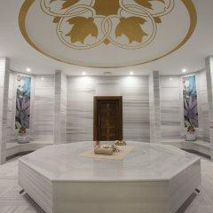 Rixos Beldibi Турция, Бельдиби - 2 отзыва об отеле, цены и фото номеров - забронировать отель Rixos Beldibi - All Inclusive онлайн фото 10
