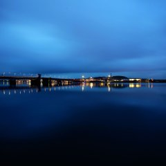 Отель Radisson Blu Limfjord Hotel Aalborg Дания, Алборг - отзывы, цены и фото номеров - забронировать отель Radisson Blu Limfjord Hotel Aalborg онлайн бассейн