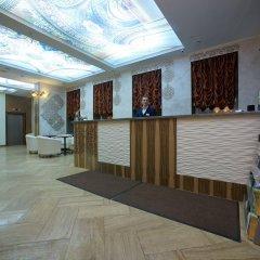 Гостиница Годунов интерьер отеля фото 3