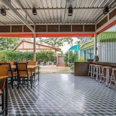 Отель Nai Yang Place - Phuket Airport фото 7