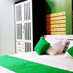 Отель Finimas Residence Мальдивы, Тимарафуши - отзывы, цены и фото номеров - забронировать отель Finimas Residence онлайн комната для гостей фото 4
