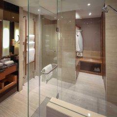 Отель Pullman Vung Tau ванная
