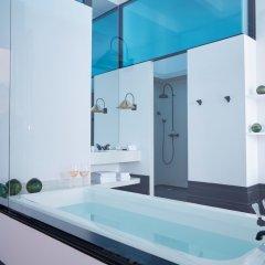 Отель Cocorico Luxury Guest House Порту спа
