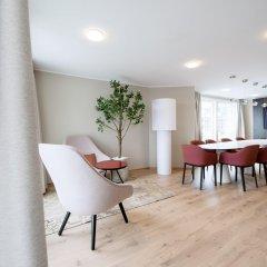 Отель Scandic Ishavshotel Норвегия, Тромсе - отзывы, цены и фото номеров - забронировать отель Scandic Ishavshotel онлайн комната для гостей фото 5