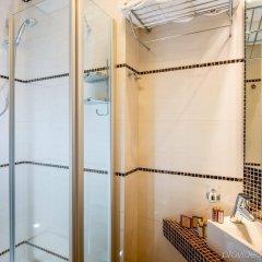 Цитадель Инн Отель и Резорт ванная