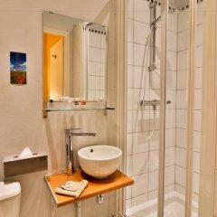 Hotel Victor Hugo ванная фото 6