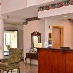 Отель Best Western Joliet Inn & Suites фото 7