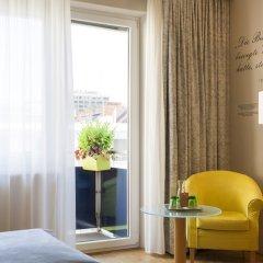 Das Capri. Ihr Wiener Hotel in Vienna, Austria from 160$, photos, reviews - zenhotels.com guestroom photo 2