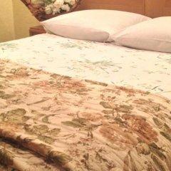 Гостиница Elektron в Новосибирске 3 отзыва об отеле, цены и фото номеров - забронировать гостиницу Elektron онлайн Новосибирск комната для гостей фото 3