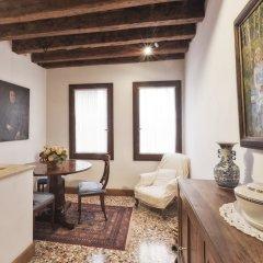 Отель Palazzetto San Lio Италия, Венеция - отзывы, цены и фото номеров - забронировать отель Palazzetto San Lio онлайн спа фото 2