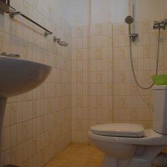 Hotel Paradiso ванная