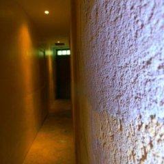 Отель Vignobles Fabris Франция, Сент-Эмильон - отзывы, цены и фото номеров - забронировать отель Vignobles Fabris онлайн интерьер отеля фото 2