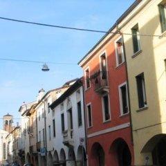 Отель B&B Vicenza San Rocco Италия, Виченца - отзывы, цены и фото номеров - забронировать отель B&B Vicenza San Rocco онлайн фото 3
