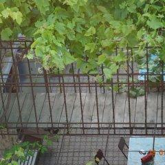 Гостиница Guest House on Turgeneva 172a в Анапе отзывы, цены и фото номеров - забронировать гостиницу Guest House on Turgeneva 172a онлайн Анапа детские мероприятия фото 2