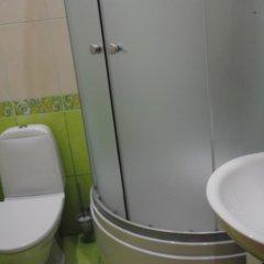 Hotel 5 Sezonov ванная фото 2