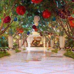 Отель Wynn Las Vegas фото 5