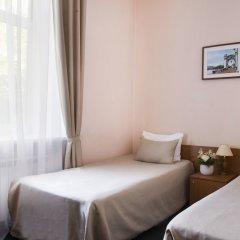 Гостиница Астерия в Санкт-Петербурге - забронировать гостиницу Астерия, цены и фото номеров Санкт-Петербург фото 15