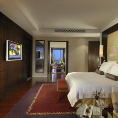 The H Hotel, Dubai комната для гостей фото 3