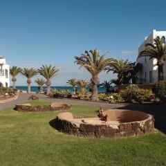 Отель Sotavento Beach Club Коста Кальма фото 3