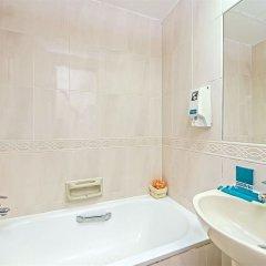 Hotel 81 (Premier) Hollywood ванная фото 2