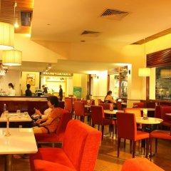 Отель Palace Hotel Saigon Вьетнам, Хошимин - 1 отзыв об отеле, цены и фото номеров - забронировать отель Palace Hotel Saigon онлайн фото 2