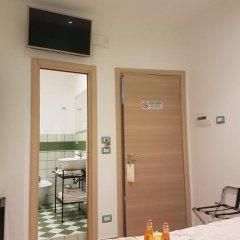 Отель B&B SeleneBeach Джардини Наксос интерьер отеля фото 3