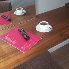 Side Sungate Hotel & Spa - All Inclusive в номере