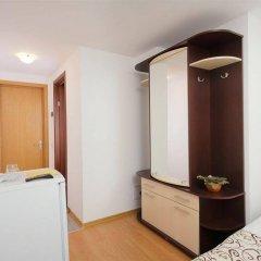 Апартаменты Дерибас удобства в номере