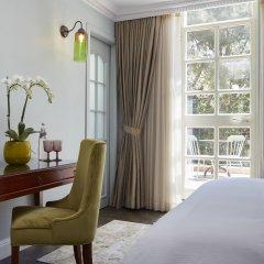 Carmella Boutique Hotel Израиль, Хайфа - отзывы, цены и фото номеров - забронировать отель Carmella Boutique Hotel онлайн удобства в номере