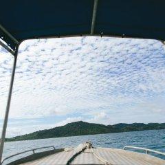 Отель The Remote Resort, Fiji Islands фото 4