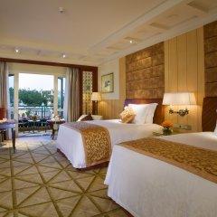 Отель The Interlaken OCT Hotel Shenzhen Китай, Шэньчжэнь - отзывы, цены и фото номеров - забронировать отель The Interlaken OCT Hotel Shenzhen онлайн комната для гостей