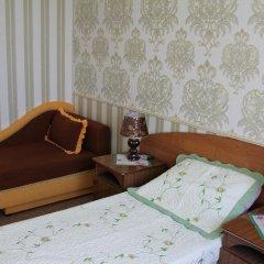 Гостиница Гостевой дом Алла в Сочи отзывы, цены и фото номеров - забронировать гостиницу Гостевой дом Алла онлайн фото 5