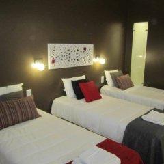 Отель Castilho Lisbon Suites Лиссабон комната для гостей фото 4
