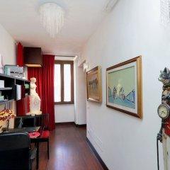 Отель Quo Vadis Inn Италия, Рим - отзывы, цены и фото номеров - забронировать отель Quo Vadis Inn онлайн фото 16