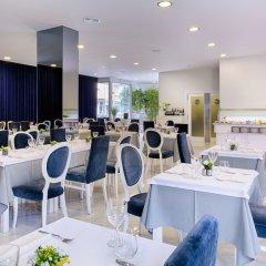 Hotel Cristal Porto фото 2