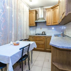Гостиница Rent Kiev Pechersk в номере фото 2