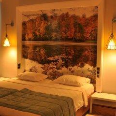 Отель Exelsior Junior Мармарис комната для гостей фото 2
