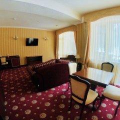 Гостиница Solva Resort & SPA развлечения