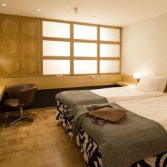 Отель Scandic St Jörgen Швеция, Мальме - отзывы, цены и фото номеров - забронировать отель Scandic St Jörgen онлайн комната для гостей фото 4