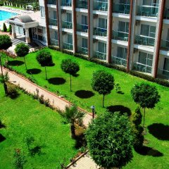 Maya World Belek Турция, Белек - 1 отзыв об отеле, цены и фото номеров - забронировать отель Maya World Belek онлайн фото 3