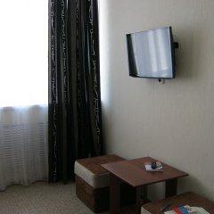 Гостиница Комета в Кургане отзывы, цены и фото номеров - забронировать гостиницу Комета онлайн Курган