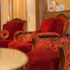 Best Western Grand Hotel De L'Univers развлечения
