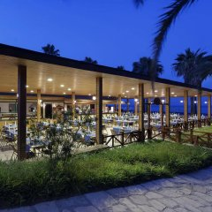 Meryan Hotel Турция, Окурджалар - отзывы, цены и фото номеров - забронировать отель Meryan Hotel - All Inclusive онлайн